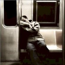 subway_sleeper