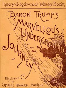 baron-trumps-marvelous-underground-journey-600