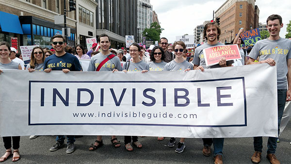 indivisible2