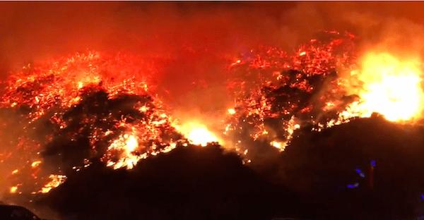 california-fires-3-vid-600