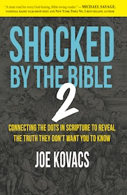 shocked-by-the-bible-2-cover-full-180x276-jpg