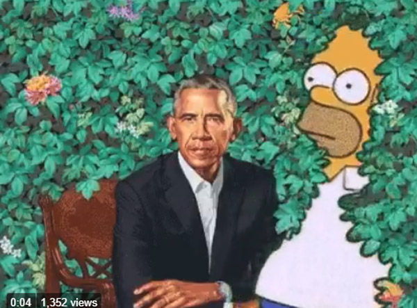 Obama-Simpson-hedges-2-TW