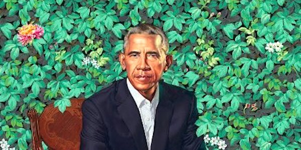 barack-obama-portrait-top-600