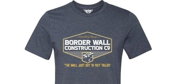 border_wall_t-shirt