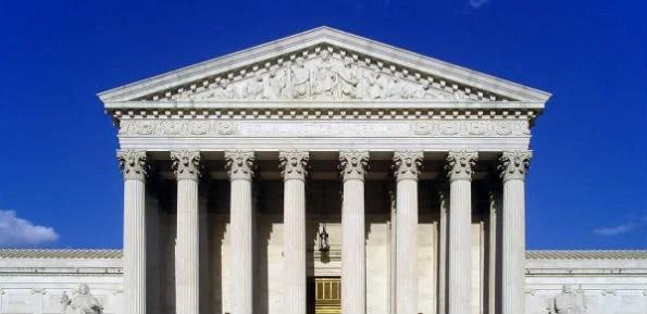 supreme-court-wikipedia-feature