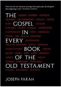 gospel-book-196