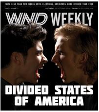 DividedStatesWNDW