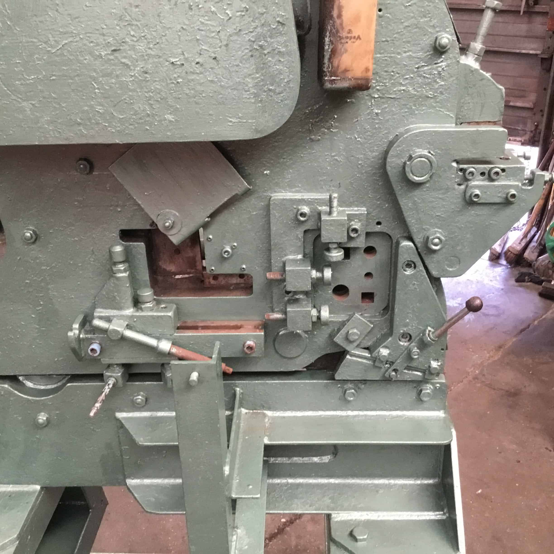 Kingsland Machinery