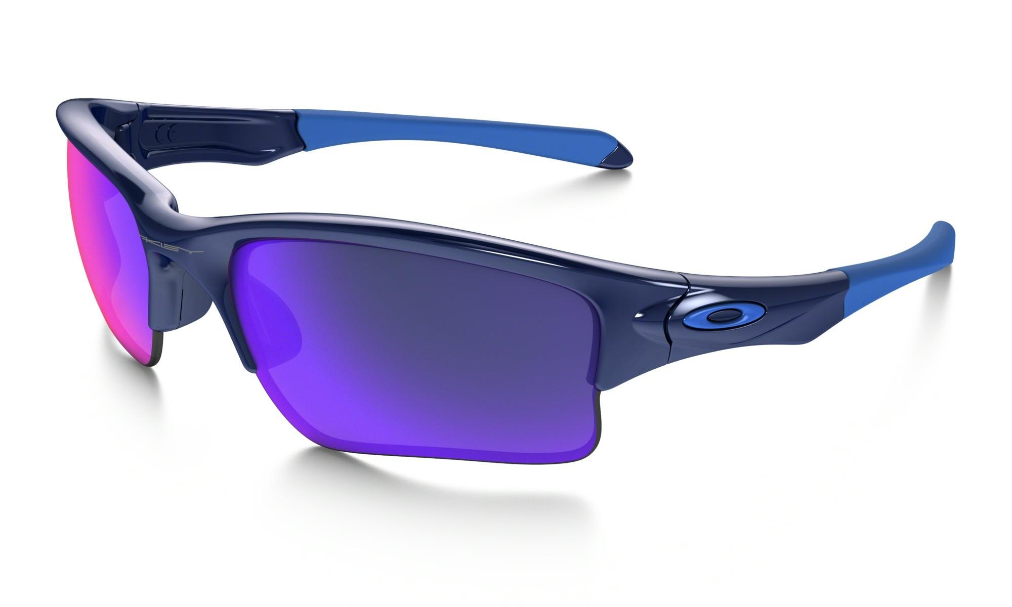 Fake Oakley Baseball Sunglasses Heritage Malta