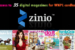 zinio-web-banner