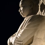 Open Martin Luther King Jr. Day, Mon., Jan. 16, Until 9pm