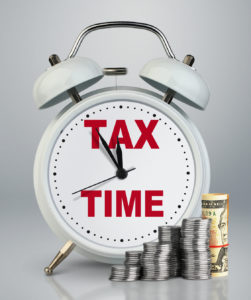 tax-time-alarm-clock