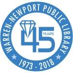 45th anniversary, anniversary, WNPL