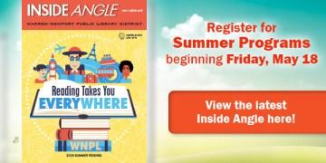 Summer Inside Angle