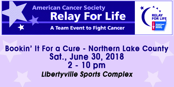 Relay for Life, American Cancer Society, fund raising, cancer, community