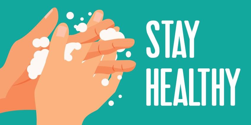 coronavirus, emergency, health
