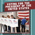 Voting For President of the United States