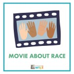 Movie about race