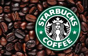 starbucks latte levy
