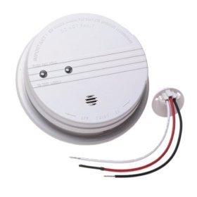 kidde 1275 a bad smoke detector wny handyman