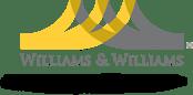 williams auctions