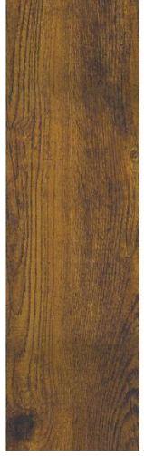 Trafficmaster Allure Plank Vinyl