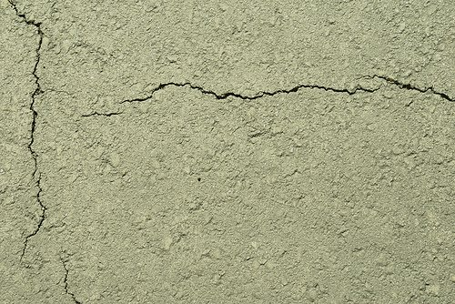 repair cracks in asphalt
