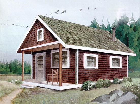 cabin-build-under-5k