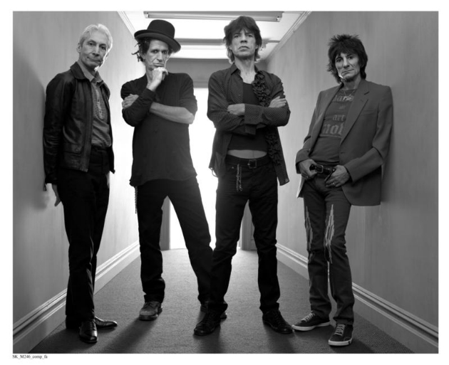 the-rolling-stones-i