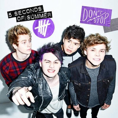 5seconds-dontstop