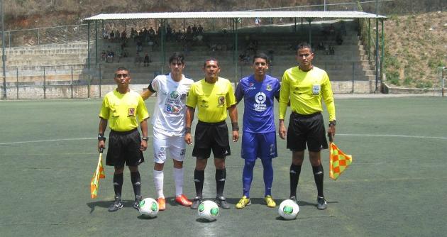 Carabobo FC 2