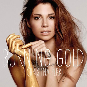 christinaperri-burninggold