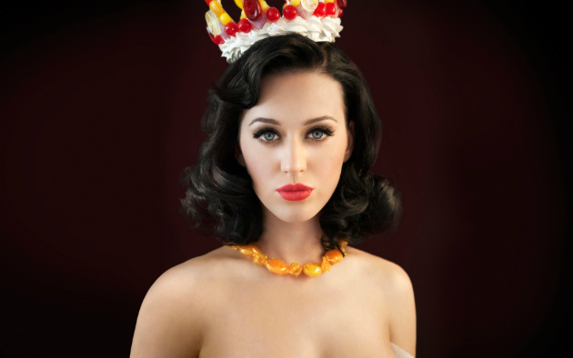 katy-perry-0