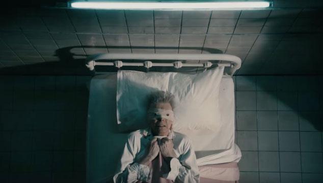 David-Bowie3