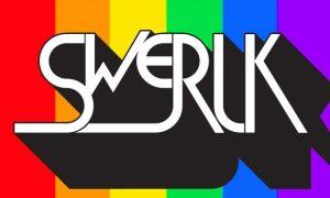 scissor-sisters-swerlk-590x590