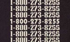 logic-juanes-1-800