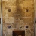 Bathroom shower inserts bathroom design