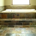 Bathrooms remodeling works of art tile marble kitchen cabinet design