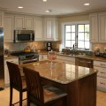 Louis kitchen cabinets kitchen remodeling painted and glazed kitchen