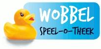wobbellogoX