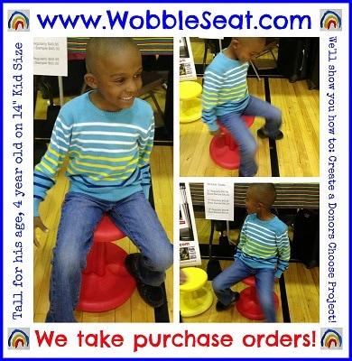 Wobble Chairs  Kore Wobble Chairs