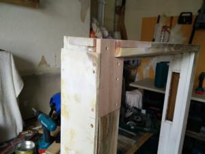 Window Sill Repair 54