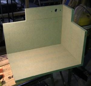 belt-sander-case-construction-1