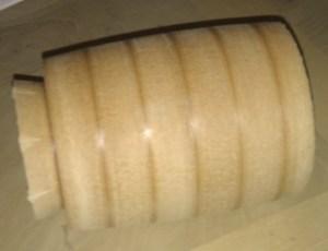 belt-sander-roller