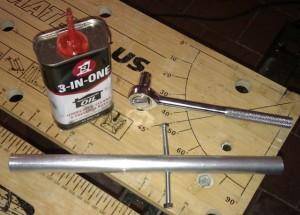 belt-sander-shaft-bolts