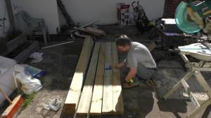 homemade-scaffolding-00001