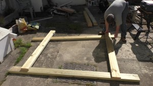 homemade-scaffolding-00003
