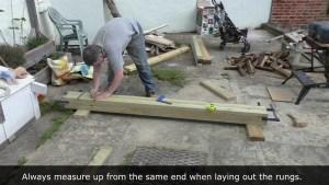 homemade-scaffolding-00008