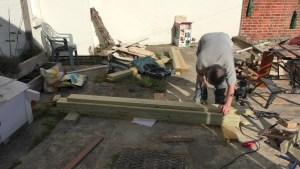 homemade-scaffolding-00009