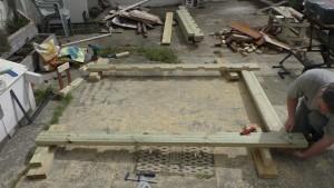 homemade-scaffolding-00018